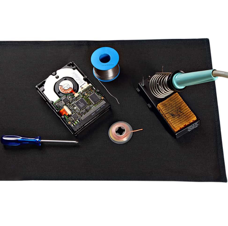 FMI7060-Black