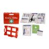 Erste-Hilfe-Koffer für Betriebe